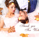 Wedding Slideshow for DaVinci Resolve - VideoHive Item for Sale