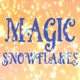Magic Snowflakes - VideoHive Item for Sale