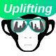 Uplifting Inspiring - AudioJungle Item for Sale