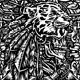 Indian Skull With a Jaguar - GraphicRiver Item for Sale