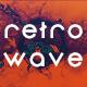 Retrowave Upbeat