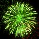 Single Firework Sound - AudioJungle Item for Sale
