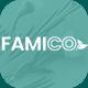 Famico - Gardening & Houseplants Shopify Theme - ThemeForest Item for Sale