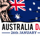 Australia Day - GraphicRiver Item for Sale