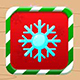 Christmas Game Pack - GraphicRiver Item for Sale