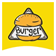 Burgs - Food Delivery & Restaurant Shopify Theme - ThemeForest Item for Sale