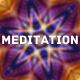 Meditative
