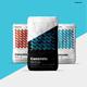 Concrete Cement Bag Sack Mockup - GraphicRiver Item for Sale