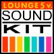 Lounge Fashion Soul