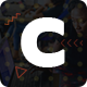 Cretic - Creative Agency Portfolio HTML Template - ThemeForest Item for Sale