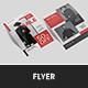 Fashion Sale Flyer - GraphicRiver Item for Sale