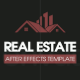 Real Estate Slideshow - VideoHive Item for Sale