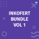 5 in 1 Inkofert Creative Business Bundle Vol 1 Keynote Template - GraphicRiver Item for Sale