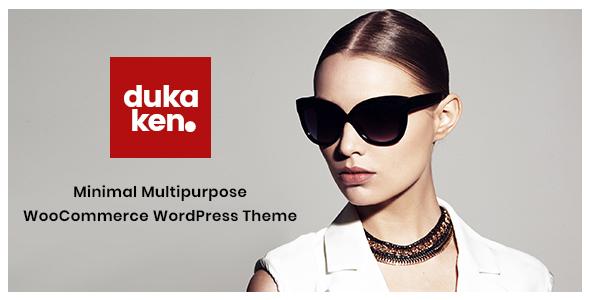 Review: Dukaken – Multipurpose WooCommerce WordPress Theme free download Review: Dukaken – Multipurpose WooCommerce WordPress Theme nulled Review: Dukaken – Multipurpose WooCommerce WordPress Theme