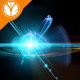 PSD light Lance Brush Transparent PNG - GraphicRiver Item for Sale