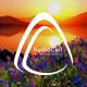 Calm Refreshing Ambient Meditative Background