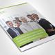 Business Brochure Vol. 9 - GraphicRiver Item for Sale