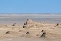 wind erosion physiognomy landscape - PhotoDune Item for Sale