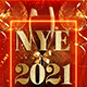New Year Eve Party - GraphicRiver Item for Sale