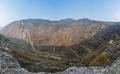 open pits iron mine panorama - PhotoDune Item for Sale