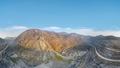 open pit iron mine panorama - PhotoDune Item for Sale