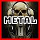 Doom Slayer 10000