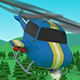 Air Strike HTML5 Game (Helicopter Game) - With Construct 3 All Source-code (.c3p) - CodeCanyon Item for Sale