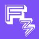 Happy Logo For Intro
