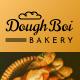 DoughBoiBakery - Bakery Cakery Elementor Template Kit - ThemeForest Item for Sale