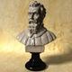 Michelangelo Bust - 3DOcean Item for Sale