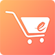 eShop - Flutter E-commerce Full App - CodeCanyon Item for Sale