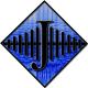 Ambience Harmonic Drone 01 01