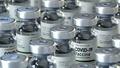 Covid Vaccines / Corona Vaccines - PhotoDune Item for Sale