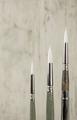 Artist's Paint Brushes - PhotoDune Item for Sale