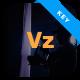 Videoze - Video Service Power Point Presentation - GraphicRiver Item for Sale
