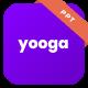 Yooga - Yoga Power Point Presentation - GraphicRiver Item for Sale