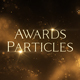 Awards Particles Titles V2 - VideoHive Item for Sale