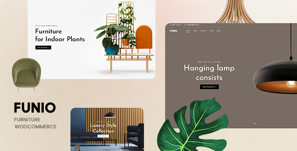 Review: Funio – Furniture WooCommerce WordPress Theme free download Review: Funio – Furniture WooCommerce WordPress Theme nulled Review: Funio – Furniture WooCommerce WordPress Theme