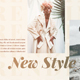 Minimal Fashion Promo - VideoHive Item for Sale