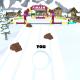 Snow Ball Race - (Unity - Admob) - CodeCanyon Item for Sale