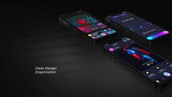 Phone Promo & Mockup Bundle