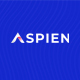 Aspien - Business Connecting Elementor Template Kit - ThemeForest Item for Sale