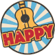 Happy Whistling - AudioJungle Item for Sale