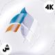 3D Elegant Logo - VideoHive Item for Sale