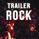 Powerful Rock Track