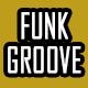 Street Funk