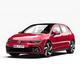 Volkswagen Golf GTI 2021 - 3DOcean Item for Sale