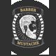 CutStyle - Barbershop - ThemeForest Item for Sale