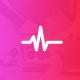 Nordis - Health & Healthcare - ThemeForest Item for Sale