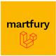 Martfury - Multipurpose Laravel Ecommerce System - CodeCanyon Item for Sale